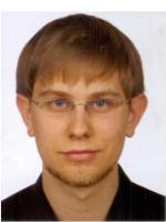 Georg Bachmeier